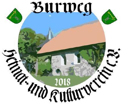 Heimat- und Kulturverein Burweg e.V.